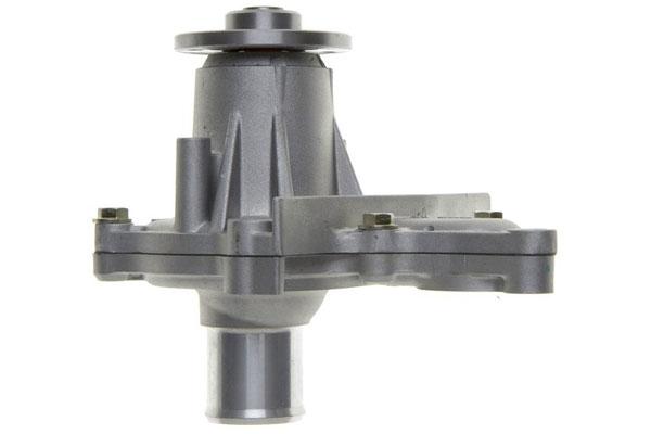 ZW 42587 Ang