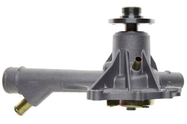 ZW 43165 Ang