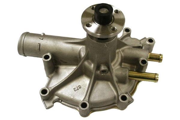 ZW 43264 Bac