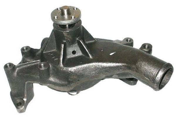 ZW 44004 Bac