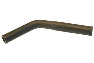 ZO 18739 Fro