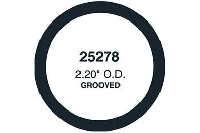 ZO 33616 Fro