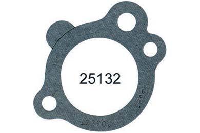 ZO 33621 Fro