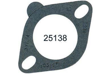 ZO 33624 Fro