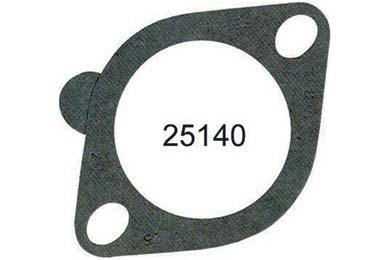 ZO 33625 Fro