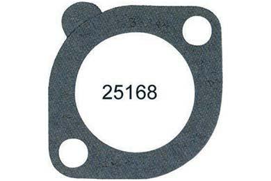 ZO 33644 Fro