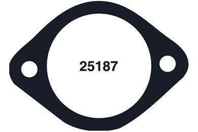 ZO 33666 Fro
