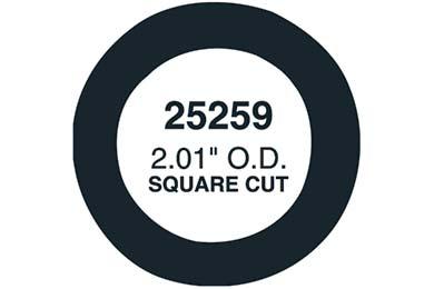ZO 34039 Fro