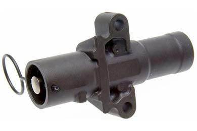 ZO T43129 Bac