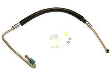 ZP 356430 Fro