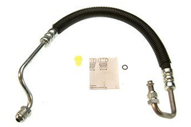 ZP 358230 Fro