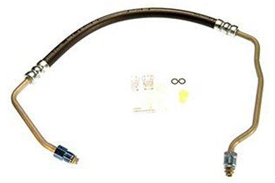 ZP 359010 Fro