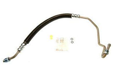 ZP 362380 Fro