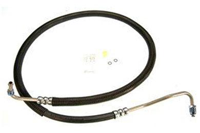 ZP 364630 Fro
