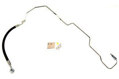 ZP 368830 Fro