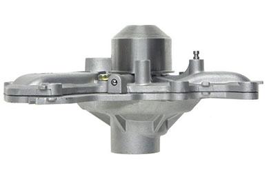 ZW 42584 Ang