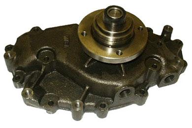 ZW 44018 Bac