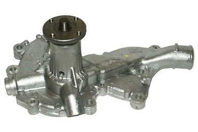 ZW 44028 Bac