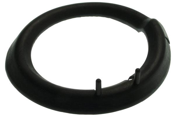 MO K160137 Ang