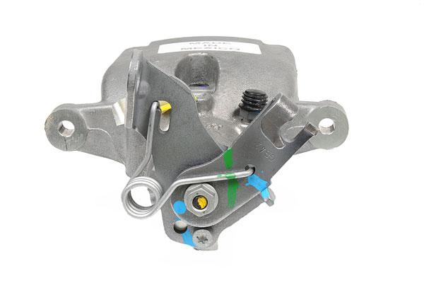 ACDelco Brake Caliper, GM Original Equipment - Disc Brake Caliper - Rear Left (New)