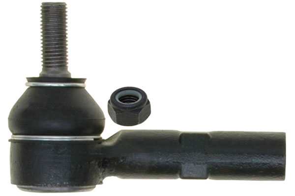 46A1090A Primary