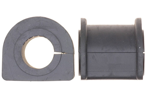 ACDelco 46G0545A Advantage Front Suspension Stabilizer Bushing
