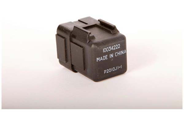 acdelco 15 2371