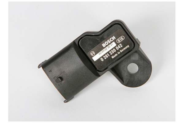 acdelco 213 3907