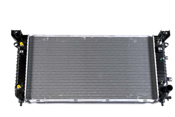 acdelco 21856