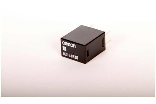 acdelco D1774C