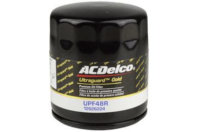 ac delco UPF48R PRIMARY