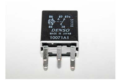 acdelco D1780C