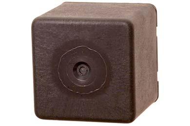 acdelco D7065C