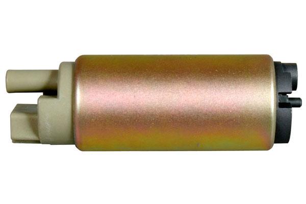 airtex E8804