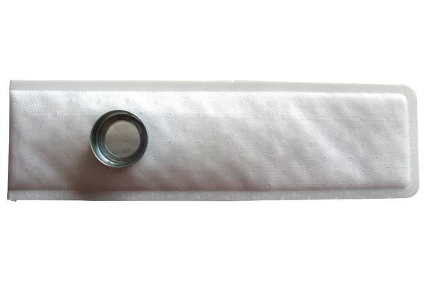 autobest-F104S