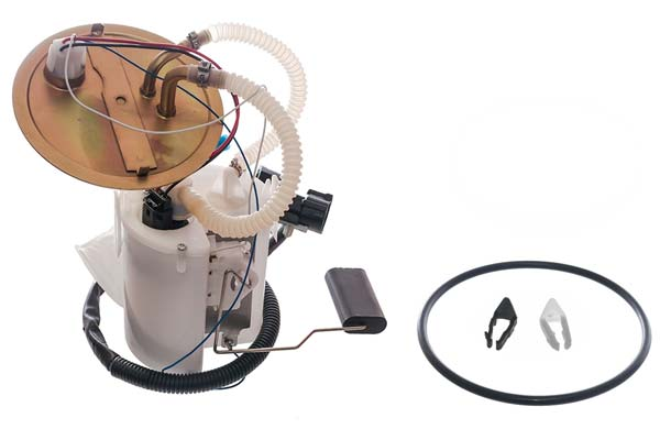 autobest-F1160A