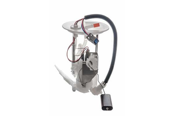 autobest-F1365A