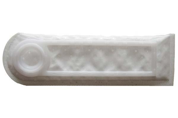 autobest-F216S