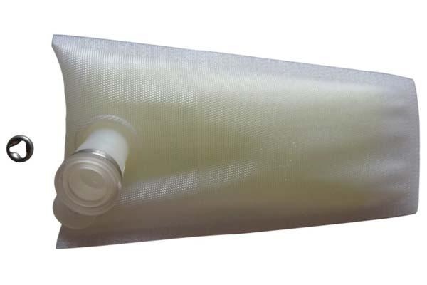 autobest-F268S