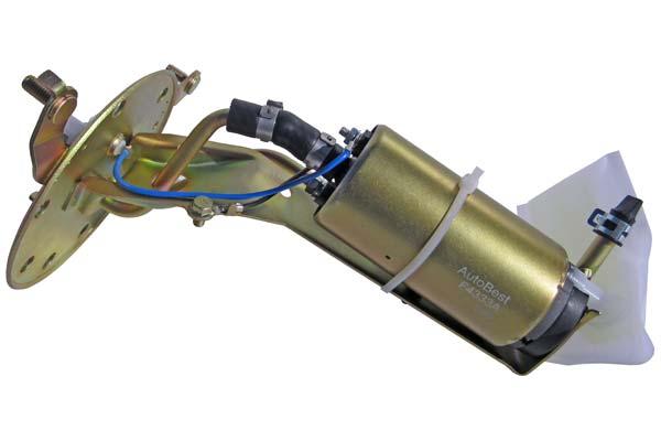 autobest-F4333A