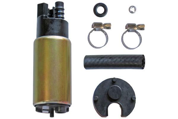 autobest-F4415