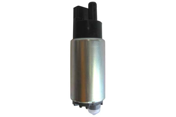 autobest-F4420