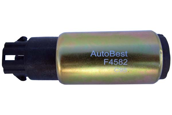 autobest-F4582
