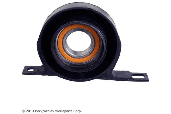 BA 1013601 Fro