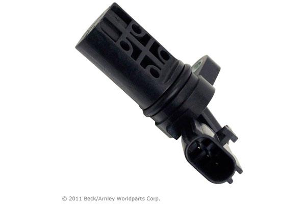 BA 1800509 Fro