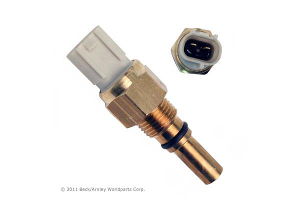 BA 2011801 Fro