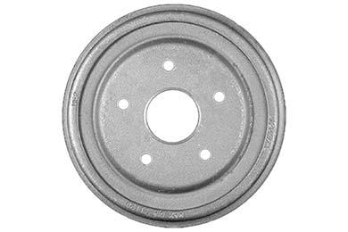bendix premium brake drum sample