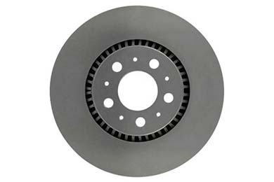bendix premium brake rotor hero sample
