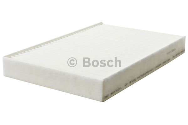 BS P3700WS Top