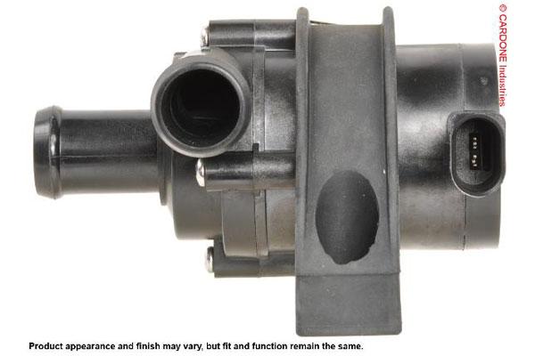 A1 5W-4006